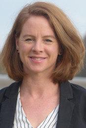 Émilie BAYLE